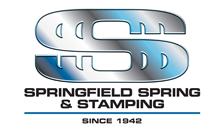 Springfield Spring Logo